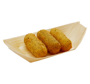 2peck_cheese_sticks-min