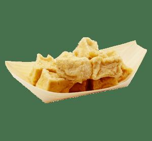 2peck_crispy_tofu-min
