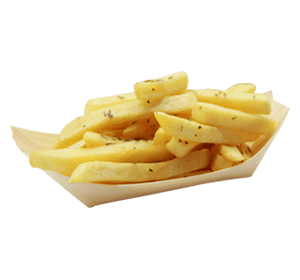 2peck_fried_fries-min