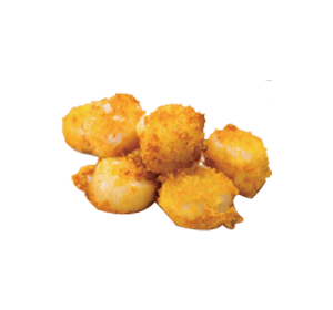 2peck_fried_scallops-min