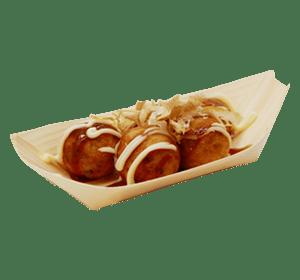 2peck_takoyaki-min