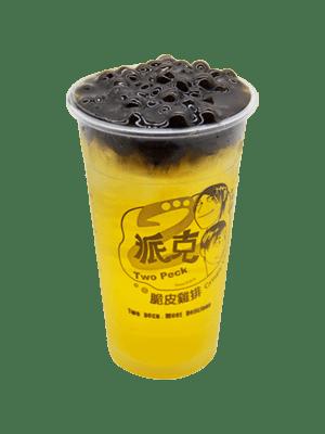 2peck_tea03-min