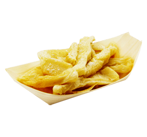 2peck_tempura-min