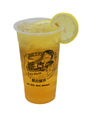 honey_lemon_green_tea