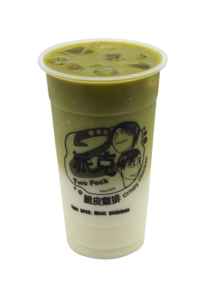matcha_milk_tea