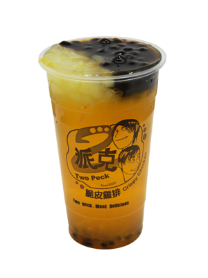 passion_fruits_green_tea