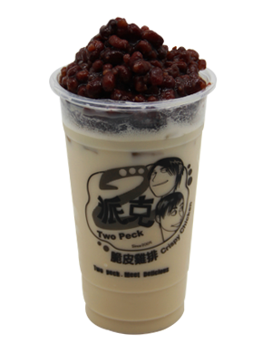 red_bean_milk_tea